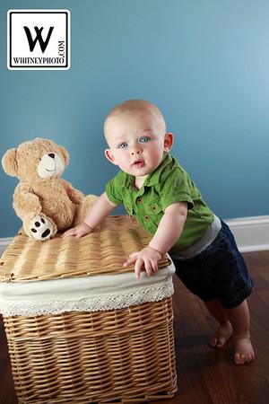 Vince 6 months-45web