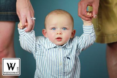 Vince 6 months-18web