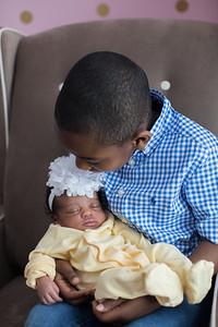 imani newborn-21