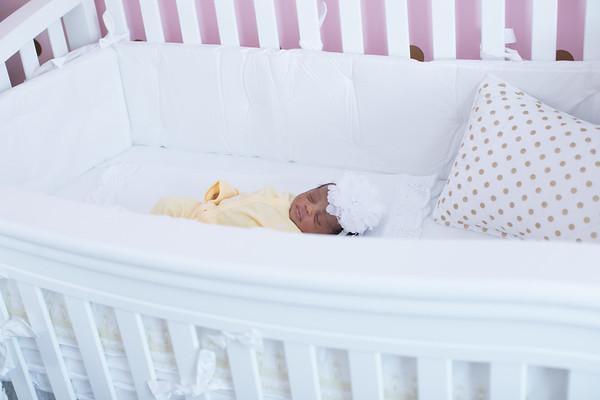 imani newborn-6