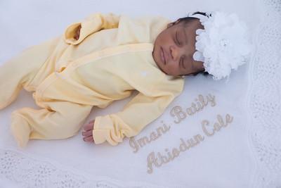 imani newborn-2