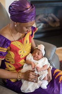 imani newborn-230