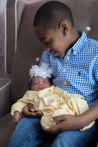 imani newborn-23