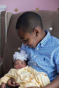 imani newborn-22