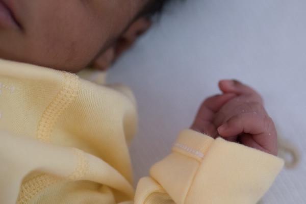 imani newborn-12