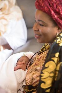 imani newborn-175