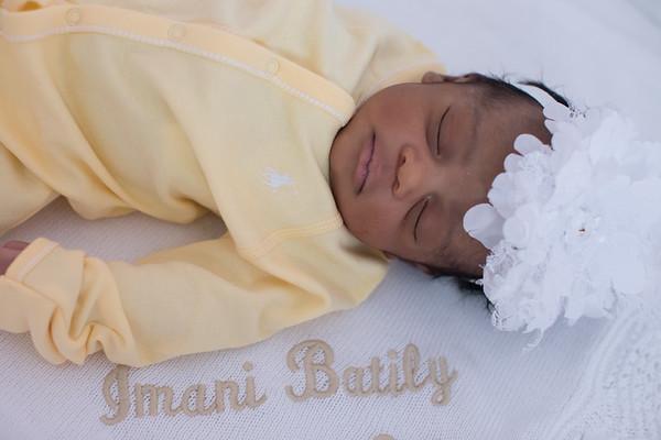 imani newborn-3