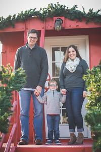 Costello Family Nov 2017-13