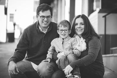 Costello Family Nov 2017-30