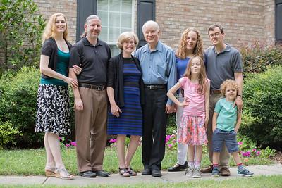 Dean Family-11