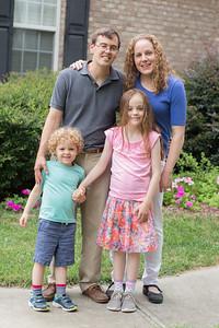 Dean Family-16