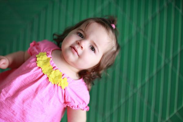 Emma 1yr old-3