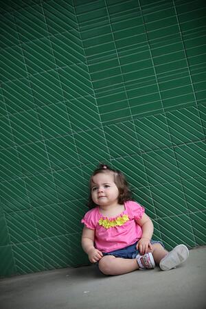 Emma 1yr old-5
