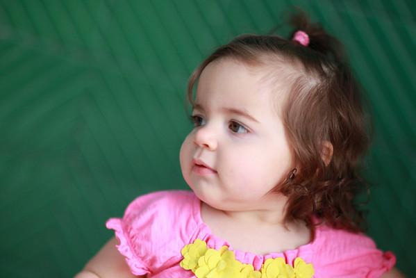 Emma 1yr old-1
