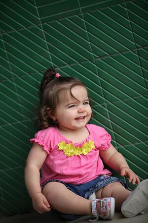 Emma 1yr old-6