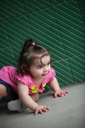 Emma 1yr old-8