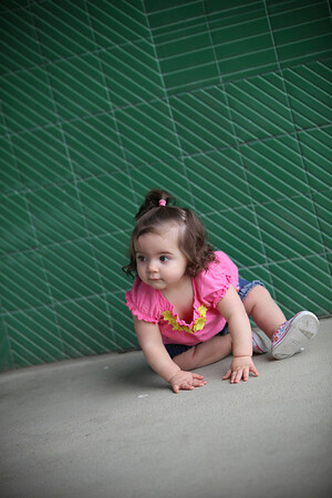 Emma 1yr old-4