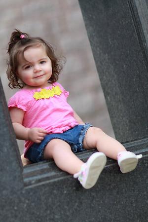Emma 1yr old-12