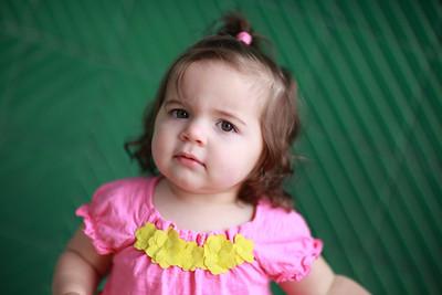 Emma 1yr old-2