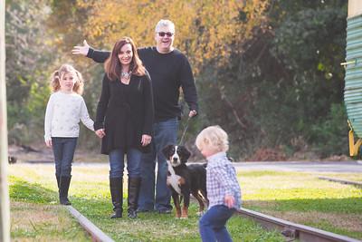 Epstein Family Fall 2014-55