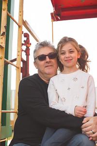 Epstein Family Fall 2014-45