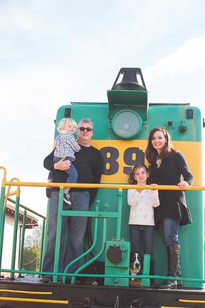 Epstein Family Fall 2014-6