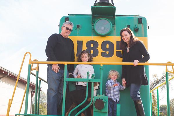 Epstein Family Fall 2014-5