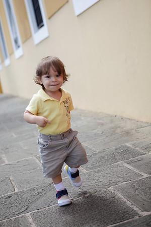 Esteban-5