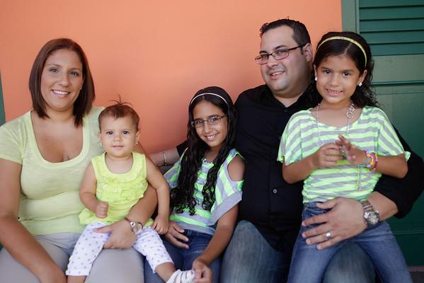 Familia Reyes-4