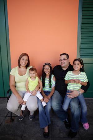 Familia Reyes-8