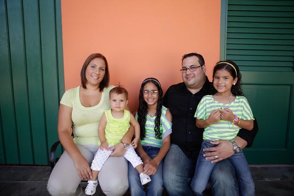 Familia Reyes-7