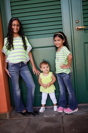 Familia Reyes-10