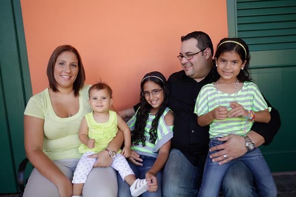 Familia Reyes-3