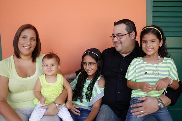 Familia Reyes-5