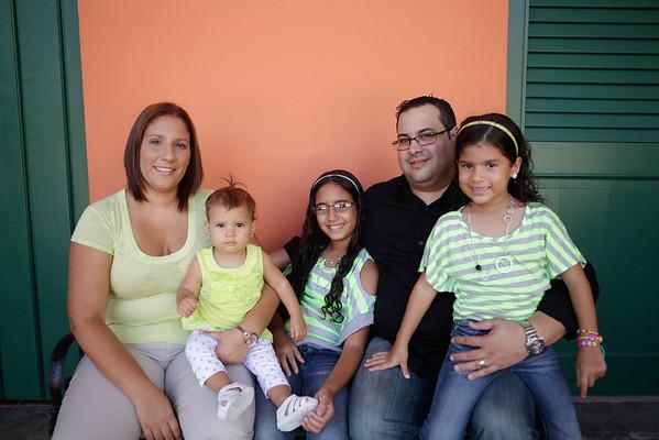 Familia Reyes-2