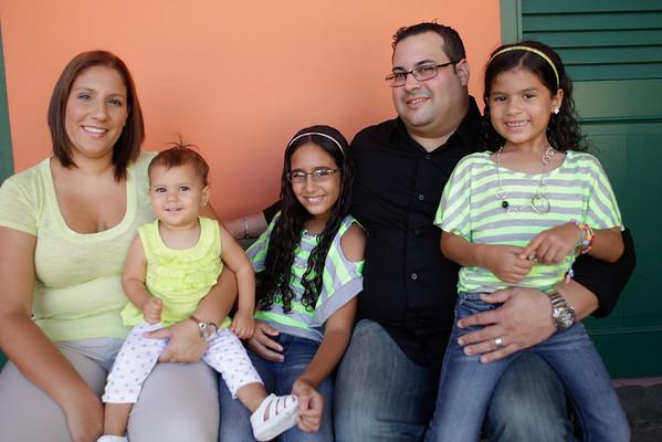 Familia Reyes-6