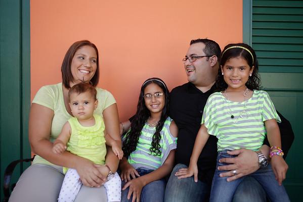 Familia Reyes-1