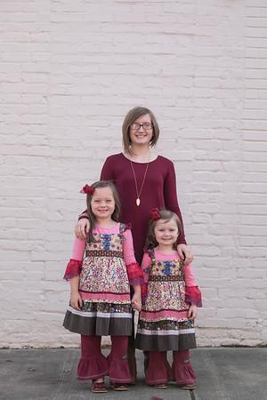 Kirby Family Nov 2017-11