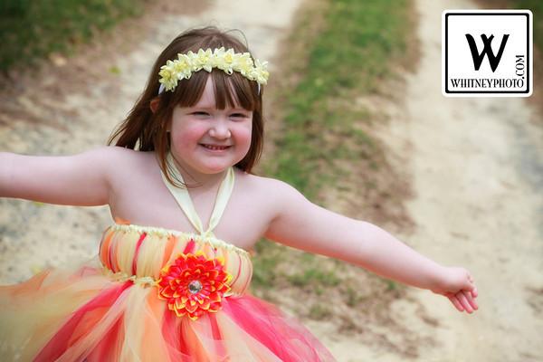 Leah Tutu Dress-43blog