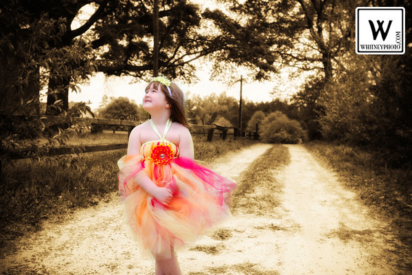 Leah Tutu Dress-30blog