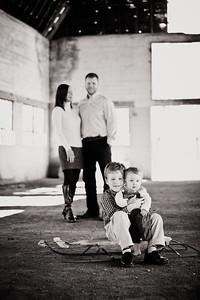 Lull Family-14