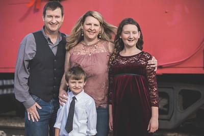 Lyerly Family Nov 2017-32