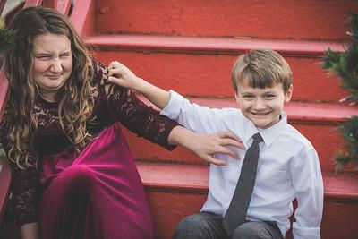 Lyerly Family Nov 2017-9