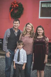 Lyerly Family Nov 2017-31