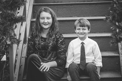 Lyerly Family Nov 2017-7