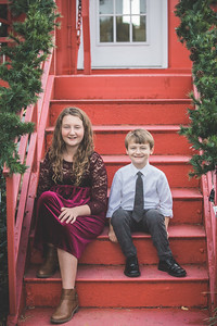 Lyerly Family Nov 2017-5