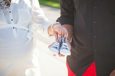 Neal & Hemali Maternity - whitneyphoto-15