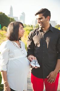 Neal & Hemali Maternity - whitneyphoto-16