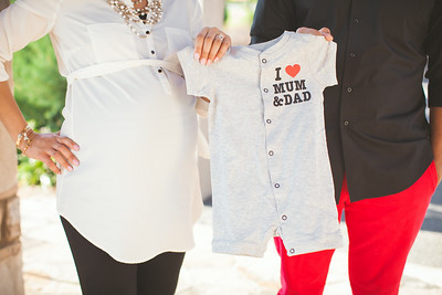 Neal & Hemali Maternity - whitneyphoto-10