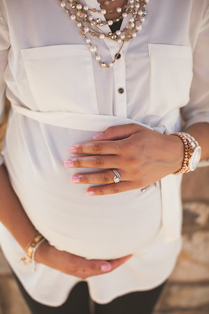 Neal & Hemali Maternity - whitneyphoto-3